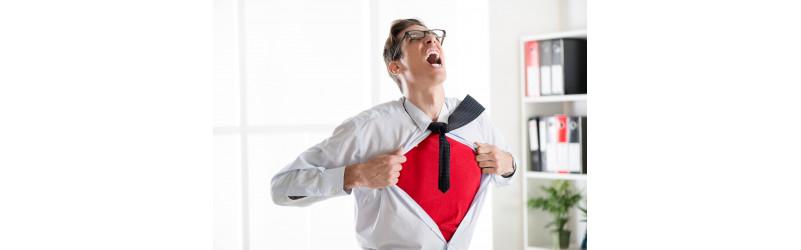 Outbound Spezialist (w/m) - Teilzeit -Du suchst den Erfolgskick und willst mit uns erfolgreich sein