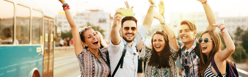 Geiler Sommerferienjob - Promoter m/w/x - Ferienjob - Studentenjob - Nebenjob - 400€/Woche + Boni