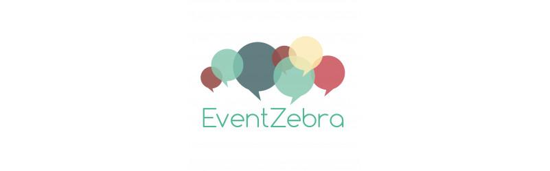 Social Media Management - Praktikant m/w EventZebra - Köln
