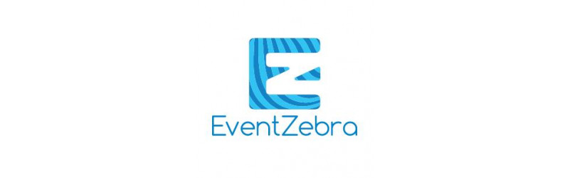 Business Development - m/w