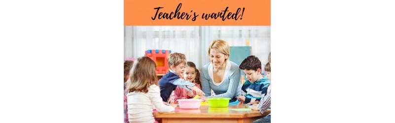 Lehrkräfte ab März 2021 gesucht! - Wir brauchen Nachhilfelehrer für Mathematik, Englisch, Deutsch und/oder Französisch - Landstuhl 66849