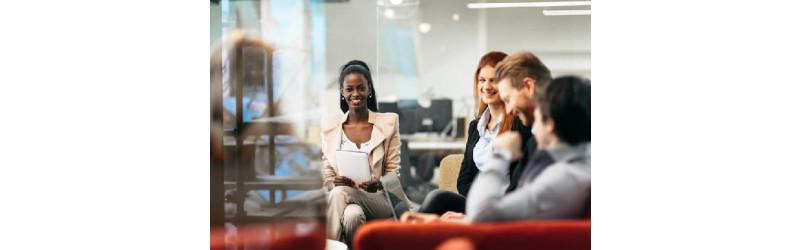 Praktikant m/w im Bereich Sales gesucht - bei EventZebra - in Köln