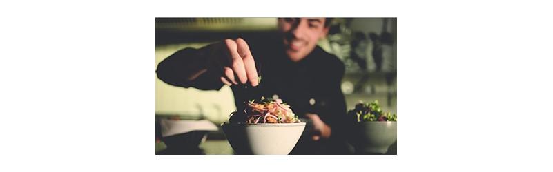 Küchenhilfe m/w für unser Restaurant im Wertheim Village gesucht!