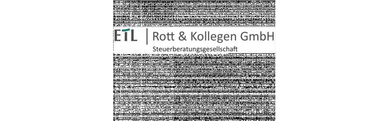 Vollzeit: Steuerfachangestellte/r in Siegburg