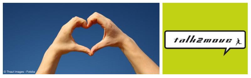 Top FERIENJOB - Bis zu 2600€ in 30 Tagen! - BUNDESWEIT - Perfekt für Aushilfen, Schüler & Studenten m/w! Reisejob für den guten Zweck! Heidenreichstein