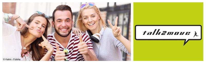 Top FERIENJOB - Bis zu 2600€ in 30 Tagen! - BUNDESWEIT - Perfekt für Aushilfen, Schüler & Studenten m/w! Reisejob für den guten Zweck!  Darmstadt