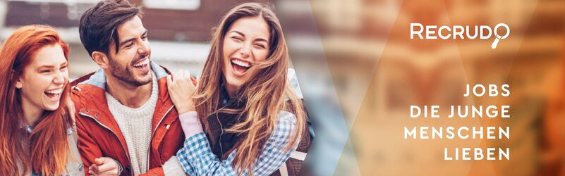 Ferienjob ab 16 Jahren - Perfekt für Schüler - Aushilfsjob Rheinstetten