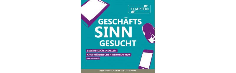 In Laichingen haben wir zum nächstmöglichen Zeitpunkt eine Stelle zu besetzen als Verkäufer/Serviceberater Reifen und Autoteile m/w