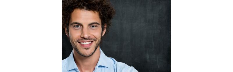 Werkstudent/in für Content Management in Berlin-Mitte - 800€ im Monat