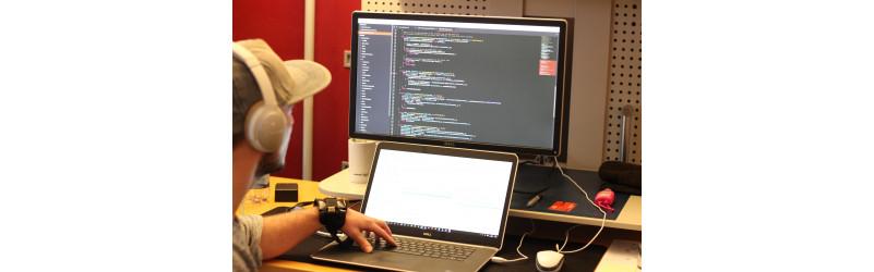 Gesucht: ab sofort ++WERKSTUDENT++ in der Softwareentwicklung bei der logicline GmbH in Sindelfingen