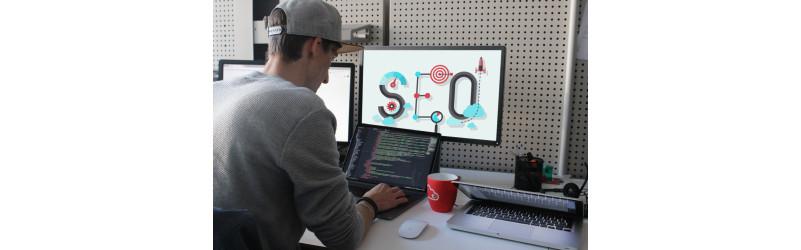 Gesucht: ab sofort ++WERKSTUDENT++ im Online Marketing SEO/SEA bei der logicline GmbH in Sindelfingen