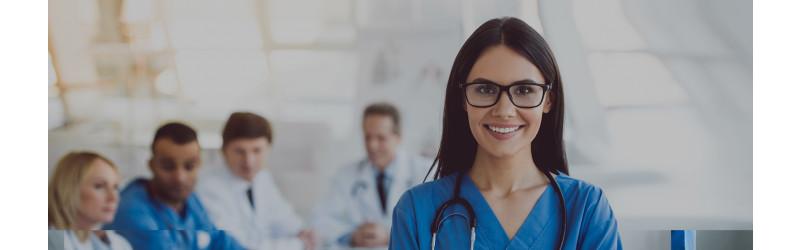 Ex. Gesundheits- und Krankenpfleger in Köln Rath gesucht - Vollzeitjob