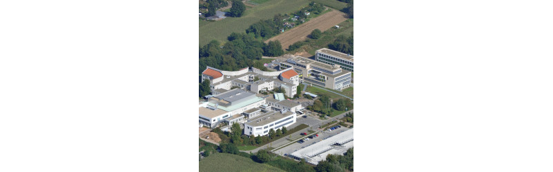 Gesundheits- und Krankenpfleger/-in oder Operationstechnische/-n Assistentin/-en in der Endoskopie