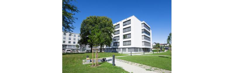 Wir suchen ab sofort Gesundheits- und Krankenpfleger/innen in Sinsheim