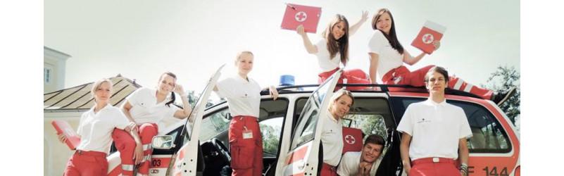 DEIN FERIENJOB TO GO! 2220€ + Sinnvoller Nebenjob - Bundesweit - Leipzig