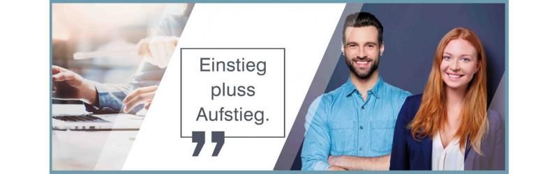 Praktikant (m/w/d) Personaldienstleistungen in Kassel - Praktikum in Kassel