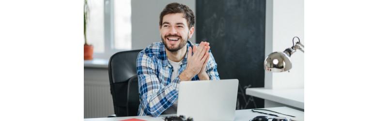 Werkstudent(in) Online Marketing / Social Media