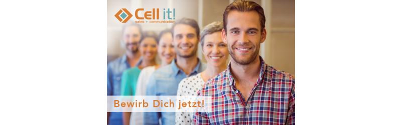 ★ Per sofort! Teamleitung (m/w/d) für unseren Standort in Bremen