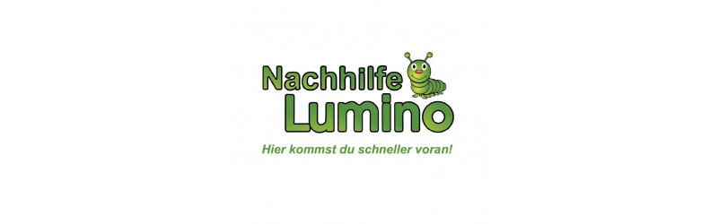 Nachhilfelehrer/innen gesucht! für Mathematik, Englisch, Deutsch und Französisch bis Klassenstufe 13 auf Honorarbasis - Ludwigshafen am Rhein