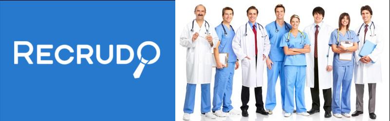 ALTENPFLEGER m/w/d zur Vollzeit - Ennigerloh Altenwohnheim & Pflegeheim - Gesundheitswesen