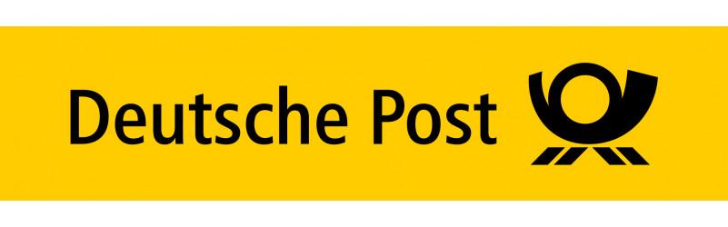 aushilfskraft m w in der briefzustellung in berlin gesucht deutsche post ag nl brief berlin. Black Bedroom Furniture Sets. Home Design Ideas