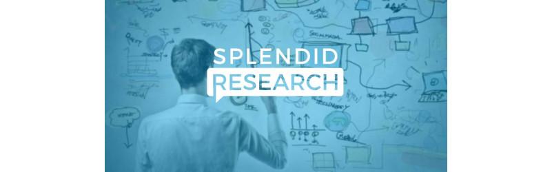 Praktikant/in in der Online-Marktforschung
