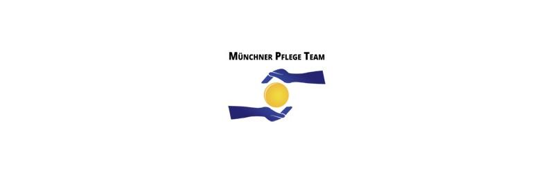 Pflegehelfer m/w - Einjährige Ausbildung: Gesundheits- und Krankenpflegehelfer/in bzw. Altenpflegehelferr/in - in München