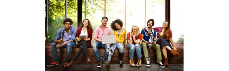 Geniale Ferialjobs für Studenten - Landesweit - 2000€ in 30 Tagen - Geras