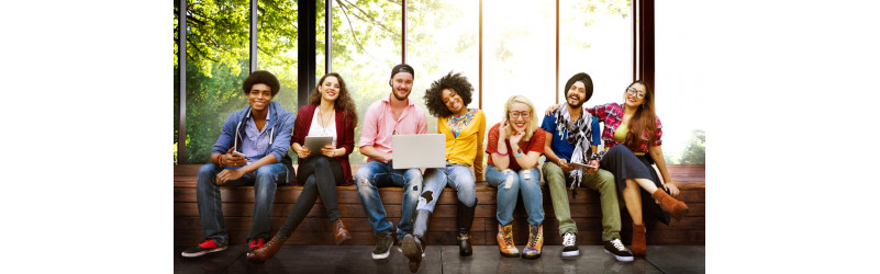 Top Ferienjob für Studenten - 2000€ in 30 Tage - Landesweiter Ferialjob - Stadtschlaining