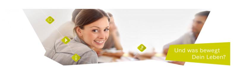 Studentische Aushilfe / Beraterassistent (m/w) Köln