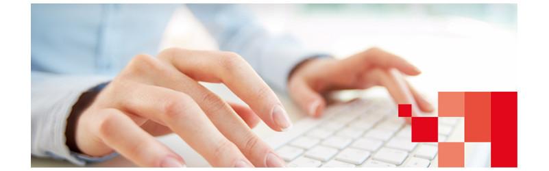 Teilzeit: Studentische Aushilfe (m/w/d) als Aushilfe im Service Desk